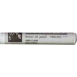 カランダッシュ・ネオパステル単色 ライトグレイcd-7400-003|fine-home