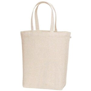 布製品 キャンバストートMナチュラル622-0050|fine-home
