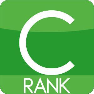 Cランク ( レザー ) 生地サンプル|fine-interior-y