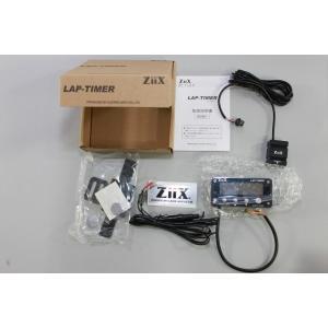ZiiX ラップタイマー 即納します 新品 NSF100XR100NSR50NSR250|fine-vehicles