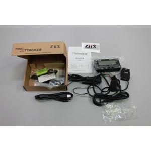 ZiiX タイムアタッカー 区間計測 新品即納 NSF100XR100NSR50NSR250|fine-vehicles