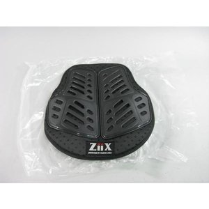 ZiiX チェストガード 新品 NSR50CBR250NSF100|fine-vehicles