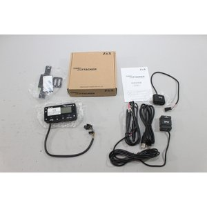 ZiiX ラップタイマー用 手動スイッチ 新品 NSF100XR100NSR50CBR250|fine-vehicles