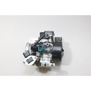 CBR250R MC41 新車 フューエルインジェクション FI 【73】|fine-vehicles