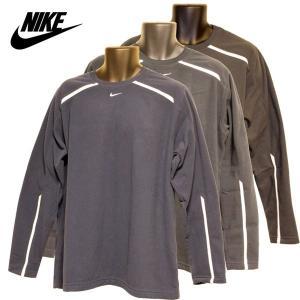メンズ / NIKE フリースジャケット THERMA-FIT 378257 全3色 (M, L, LLサイズ)|fine23