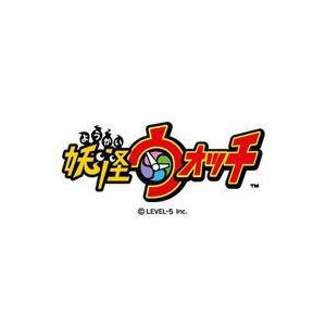 【予約】4月発売【QR未登録/コンプリート】ガチャ 妖怪ウォ...