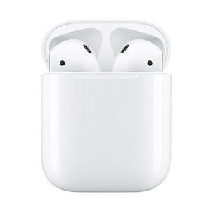 【新品/正規品】Apple AirPods(エアポッズ)MMEF2J/A【アップル純正ワイヤレスイヤホン】 finebookpremiere 03