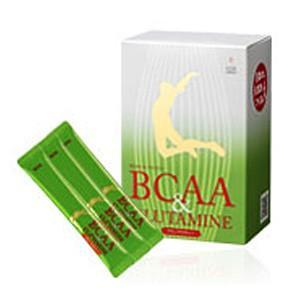 フォーデイズ FORDAYS アミノアクティー BCAA & グルタミン 健康補助食品(マスカット味)(3.5g×30本)