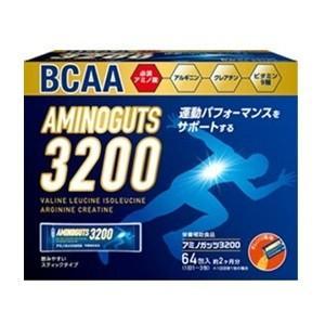BCAA 必須アミノ酸、アルギニン、クレアチン、ビタミン9種配合。  運動パフォーマンスをサポート!...