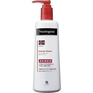 超高保湿 なめらかローションタイプ  無香料。  純度99%の高濃度*1グリセリン*2が、超乾燥肌や...
