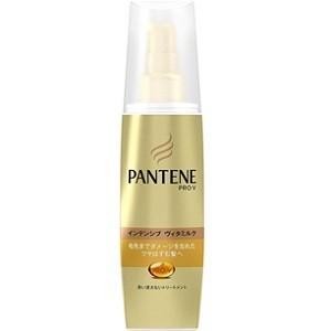 洗い流さないトリートメント。  毛先まで傷んだ髪用。  髪の分子レベルまで浸透。ダメージ補修保護効果...