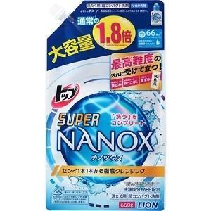 センイ1本1本から徹底クレンジングする超コンパクト洗剤。  日々の汚れから手ごわい汚れまで落とせる。...