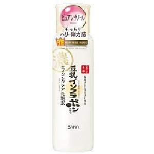 「常盤薬品工業」 サナ なめらか本舗 リンクル化粧水 N 200mL 「化粧品」