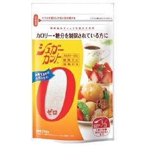 「浅田飴」 シュガーカットゼロ 顆粒 200g 「健康食品」