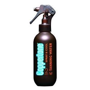 ◆ウォーターベースなので、ベトつかず快適なつけ心地です。髪や頭皮の紫外線対策としてもお使いいただけま...