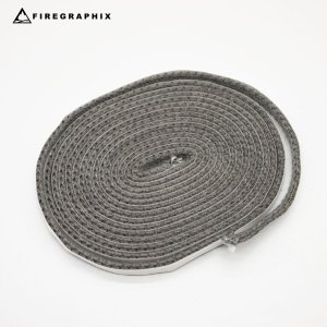 BSPグラスファイバーパッキン(補修用ガスケットキット)|firegraphix
