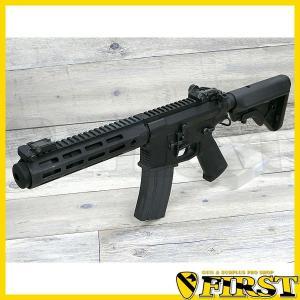 AR MUR Custom Pistol Elite Ver. 電動ガン 18歳以上 ホップアップ HOP サバゲ カスタム エリート first-jp