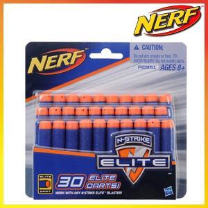 NERF(ナーフ) エリート リフィルパック タカラトミー 4904810845539|first-jp
