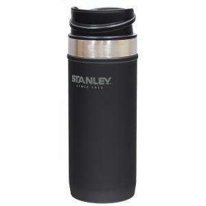 スタンレー STANLEY 水筒 真空ワンハンドマグ 0.35L アウトドア キャンプ レジャー ミリタリー 350ml first-jp