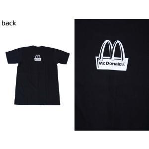 Tシャツ バンドTシャツ ロックTシャツ メン...の詳細画像2
