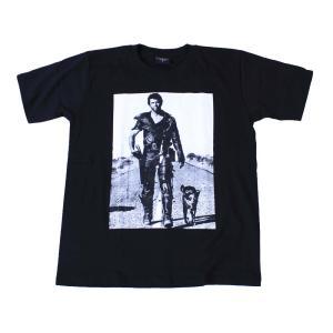【search】 バンドTシャツ/ロックTシャツ/パンク/メタル/パロディー/おもしろTシャツ メン...