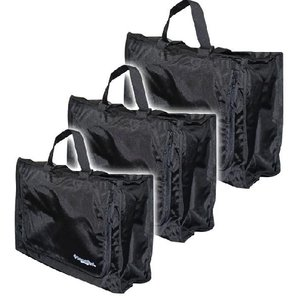 【単品販売】3個セット アレンジバッグ
