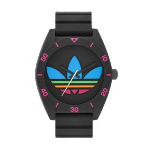 アディダス オリジナルス adidas originals 腕時計 サンティアゴ SANTIAGO XL ADH2970|first-store