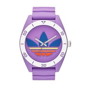 アディダス オリジナルス adidas originals 腕時計 限定モデル スペシャルエディション サンティアゴ SANTIAGO XL ADH9066|first-store