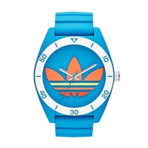 アディダス オリジナルス adidas originals 腕時計 限定モデル スペシャルエディション サンティアゴ SANTIAGO XL ADH9064|first-store