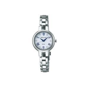 ミッシェルクラン MICHEL KLEIN ソーラー 腕時計 レディース AVCD025|first-store