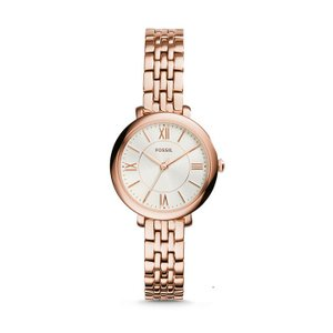 FOSSIL フォッシル 腕時計 レディース JACQUELINE ジャクリーン ES3799|first-store