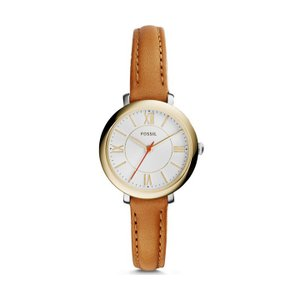 FOSSIL フォッシル 腕時計 レディース JACQUELINE ジャクリーン ES3801|first-store