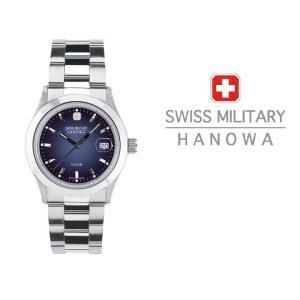 スイスミリタリー エレガント 腕時計 ELEGANT ML100 SWISS MILITARY|first-store