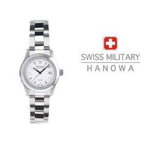 スイスミリタリー エレガント 腕時計 SWISS MILITARY ELEGANT ML102 SWISS MILITARY|first-store