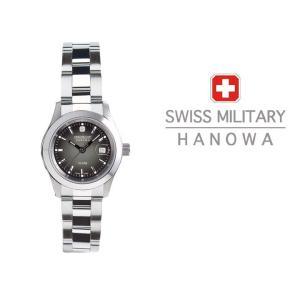 スイスミリタリー エレガント 腕時計 SWISS MILITARY ELEGANT ML181 SWISS MILITARY|first-store