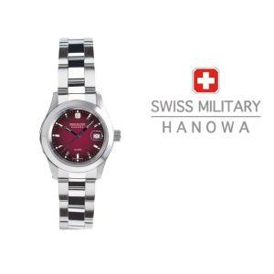 スイスミリタリー エレガント 腕時計 SWISS MILITARY ELEGANT ML182 SWISS MILITARY|first-store