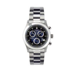 スイスミリタリー エレガント ビッグ クロノ 腕時計 SWISS MILITARY ELEGANT BIG CHRONO ML245 SWISS MILITARY|first-store