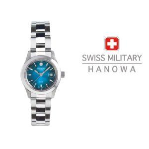スイスミリタリー エレガント 腕時計 SWISS MILITARY ELEGANT ML265 SWISS MILITARY|first-store