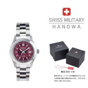 スイスミリタリー SWISS MILITARY 腕時計 レディース ペアウォッチ エレガントプレミアム ELEGANT PREMIUMシリーズ ML310|first-store