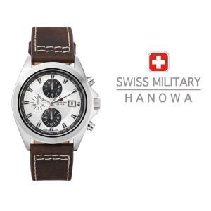 スイスミリタリー SWISS MILITARY 腕時計 メンズ クロノグラフ アドバンス ADVANCEシリーズ ML328|first-store