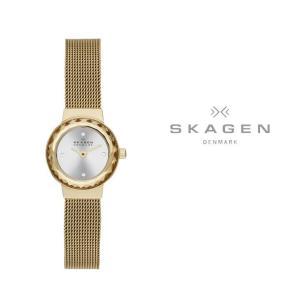 スカーゲン SKAGEN 腕時計 レディース REFLECTION SKW2186 first-store