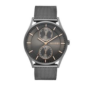 スカーゲン ホルスト マルチファンクション メンズ 腕時計 SKW6180 送料無料 first-store