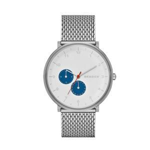 スカーゲン SKAGEN 腕時計 メンズ HALD SKW6187 first-store