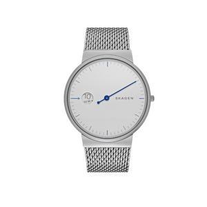 スカーゲン SKAGEN 腕時計 メンズ ANCHER SKW6193  送料無料 first-store