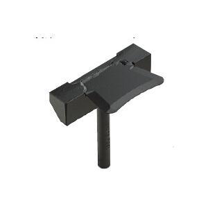 TAG-48:【KTC】オイルパンシールカッター