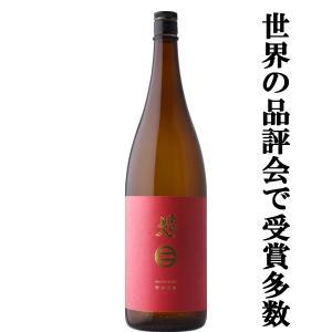 南部美人 特別純米酒 1800ml(1)