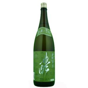 天野酒 純米 醴 1800ml(1)|first19782012