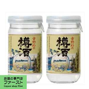 「元祖樽酒」 長龍 吉野杉の樽酒 180mlワンカップ(1ケース/30本入り)(1)|first19782012