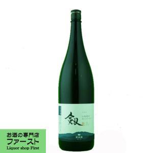 萬歳楽 山廃純米 剱 1800ml(1)|first19782012