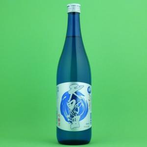 天野酒 吟醸 醸るり 720ml(1)|first19782012